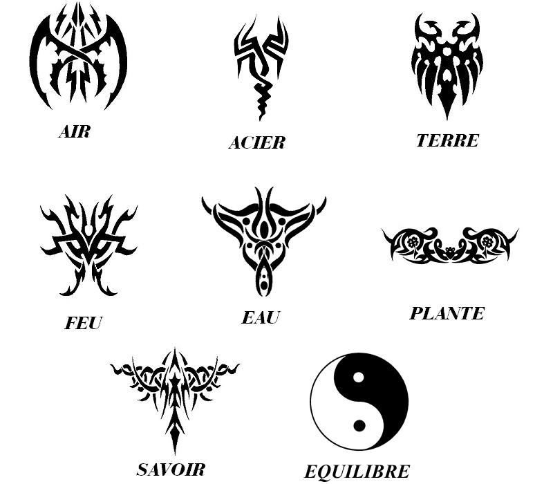Symbole Et Pour Tatouage Simple Semicolon With Symbole Et Pour