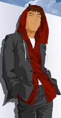 Les images ayant servi de modèle - Page 4 CoolStudentTakeshi